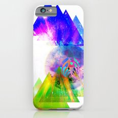 Above & Beyond Slim Case iPhone 6s