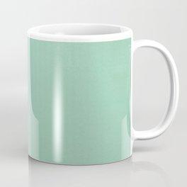 Nasum Coffee Mug