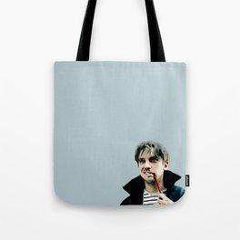 David Haller 2 Tote Bag