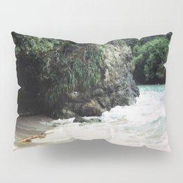 MANUEL ANTONIO Pillow Sham