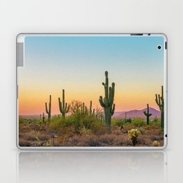Desert / Scottsdale, Arizona Laptop & iPad Skin