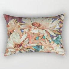 Oh Glorious Summer Rectangular Pillow