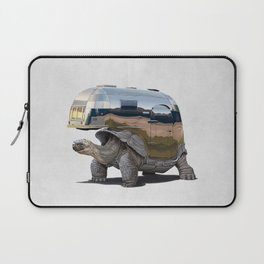 Pimp My Ride (Wordless) Laptop Sleeve