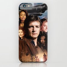 Firefly iPhone 6s Slim Case