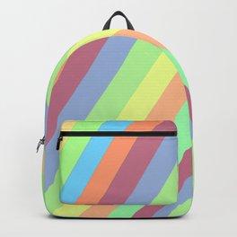 triangles2. Backpack