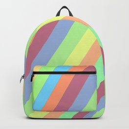 triangles2. Backpack
