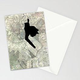 Emy Stationery Cards