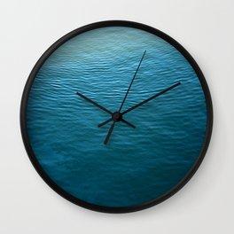 oh ho oh ho a celtic life 4 me Wall Clock