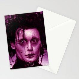 Edward Stationery Cards