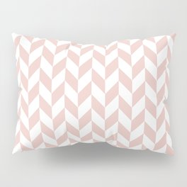 Quartzo Flag Pillow Sham