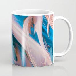 Ibi Coffee Mug