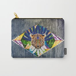 ▲ KAUAI ▲ Carry-All Pouch