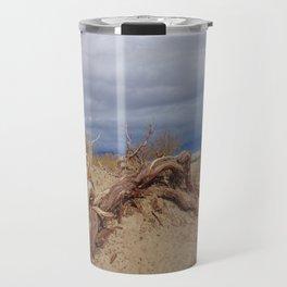 Death Valley II Travel Mug