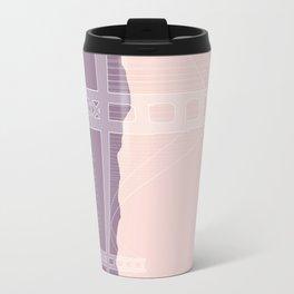 Remembering K-day Travel Mug