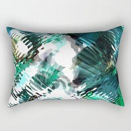 SAHARASTR33T-81 Rectangular Pillow