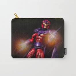 """If you want a madman, here I am. I defy you to do your worst""  Carry-All Pouch"