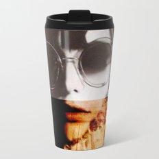 Shining Travel Mug