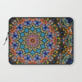 B44CK Laptop Sleeve