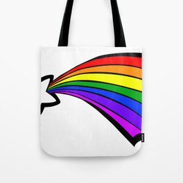 S.T/A.R Project Tote Bag