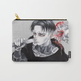 Vow Carry-All Pouch