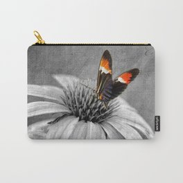 A Touch of Color Carry-All Pouch