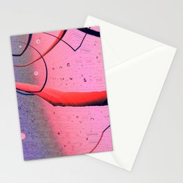 Perspectives #25 Stationery Cards
