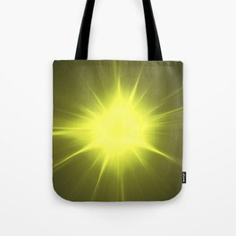 Holy Fuck Tote Bag