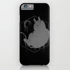 fetus iPhone 6s Slim Case