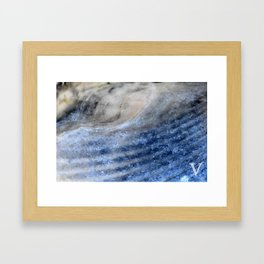 jmtmtm Framed Art Print