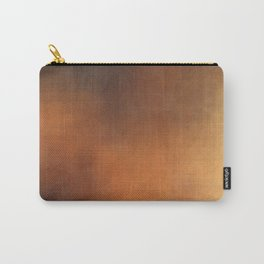 Gay Abstract 02 Carry-All Pouch