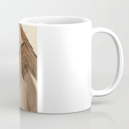 Elche Coffee Mug
