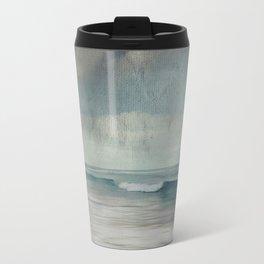 AtlantiC Bliss Travel Mug