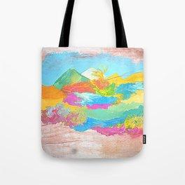 0loz5 Tote Bag