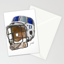 Duke Lax Bucket Stationery Cards