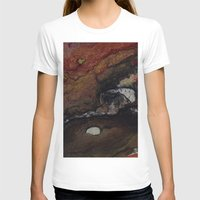 inception T-shirts featuring INCEPTION by ..........
