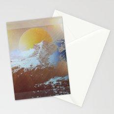 Everest Stationery Cards