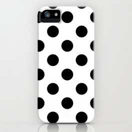 Sevilla classic iPhone Case