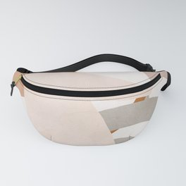 Hold on to me Fanny Pack