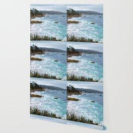 Laguna Beach Wallpaper