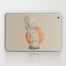 Anja Laptop & iPad Skin