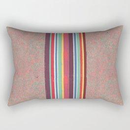 Variations Rectangular Pillow