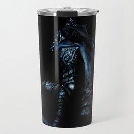 Artorias, the Abysswalker Travel Mug