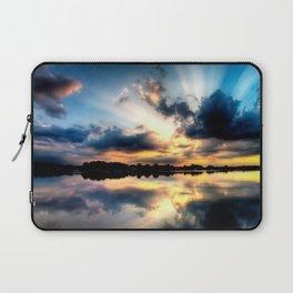 Nature 8 Laptop Sleeve