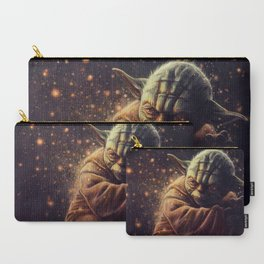 The Force Carry-All Pouch