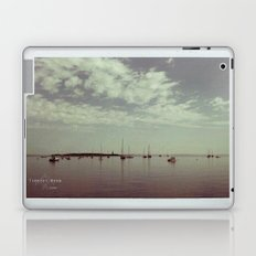 A Beautiful Day Laptop & iPad Skin