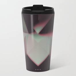 Get Ready For The Drop Travel Mug