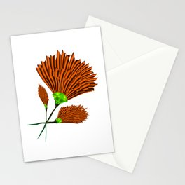 Victory Day. Stationery Cards