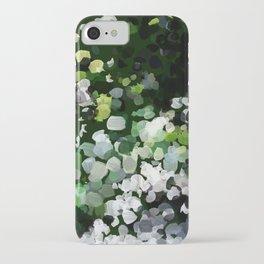 Josephine iPhone Case