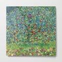 "Gustav Klimt ""Apple tree"" by alexandra_arts"