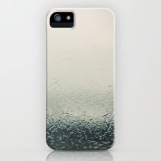 rain Slim Case iPhone (5, 5s)